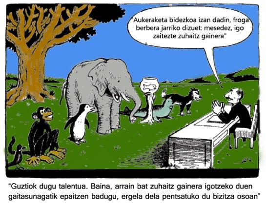 Hezkuntza_sistema_irudi_batean