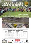 2014 UNZUETA MEMORIALA
