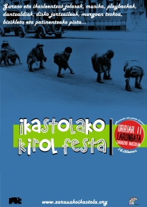 kirolfesta2014_web