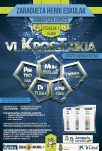 KrossTxikia2015