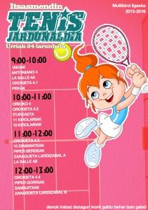 Tenis_Urriak24web