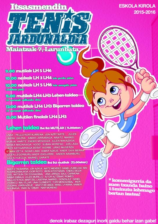TenisII_web.jpg