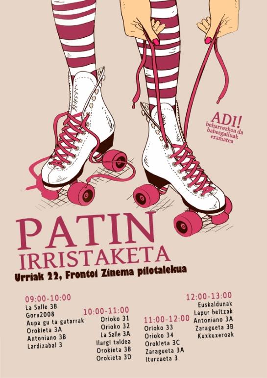 patina_lh3_web