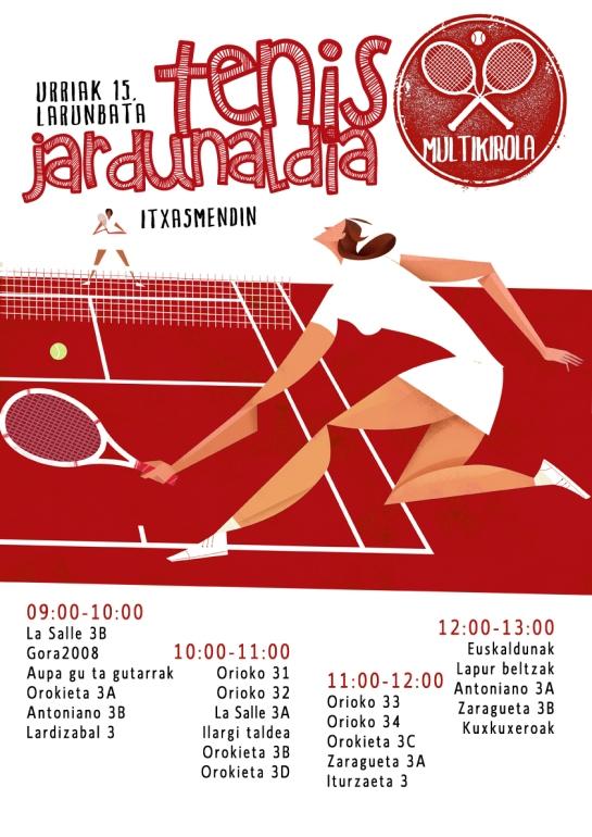 tenis_lh3_web