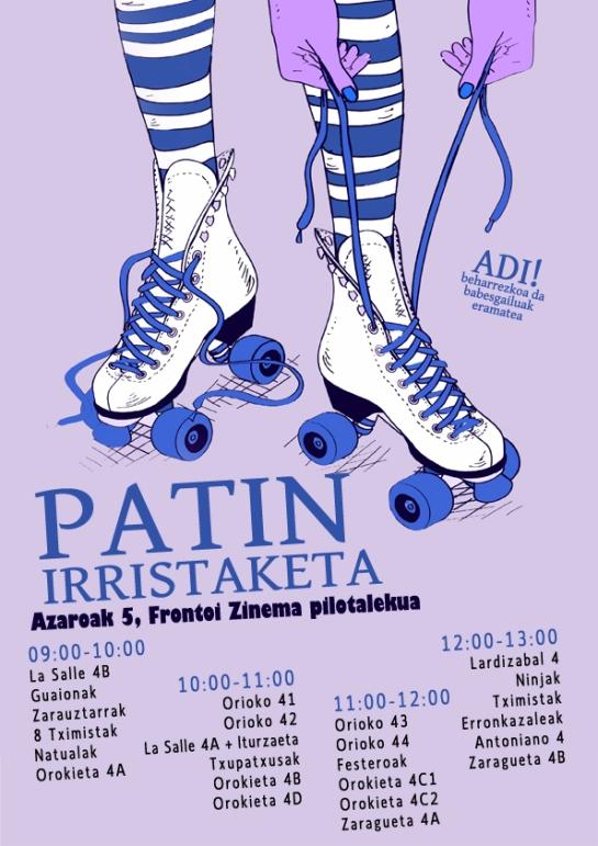 patina_lh4_web