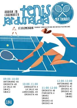 Tenis_LH4_Web