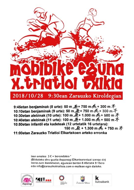 Mobibike_2018_web
