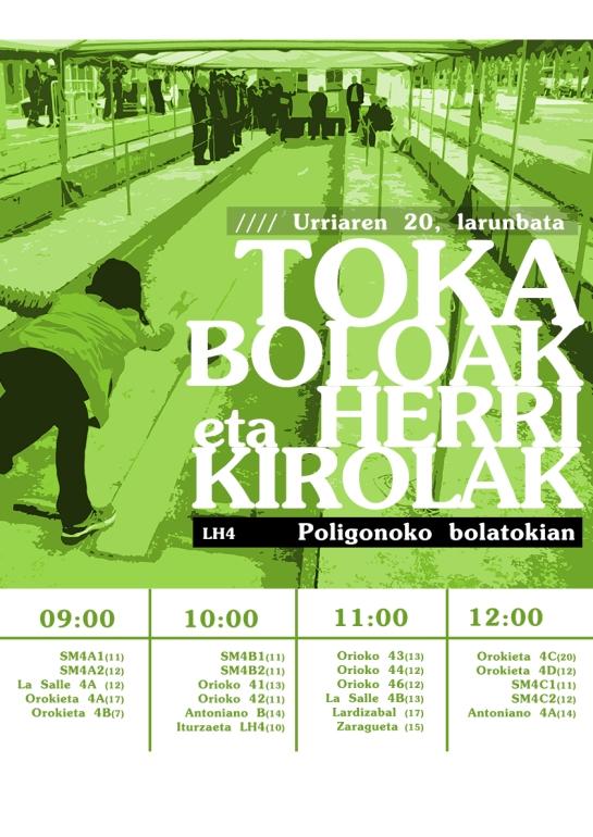 Tokabolo_herrikirolak2018_web