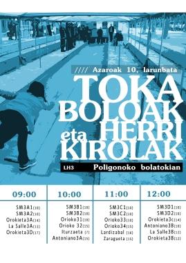 Tokabolo_herrikirolak_LH3_2018_web